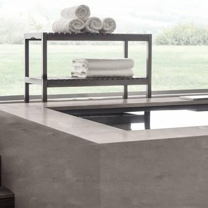 corian countertop