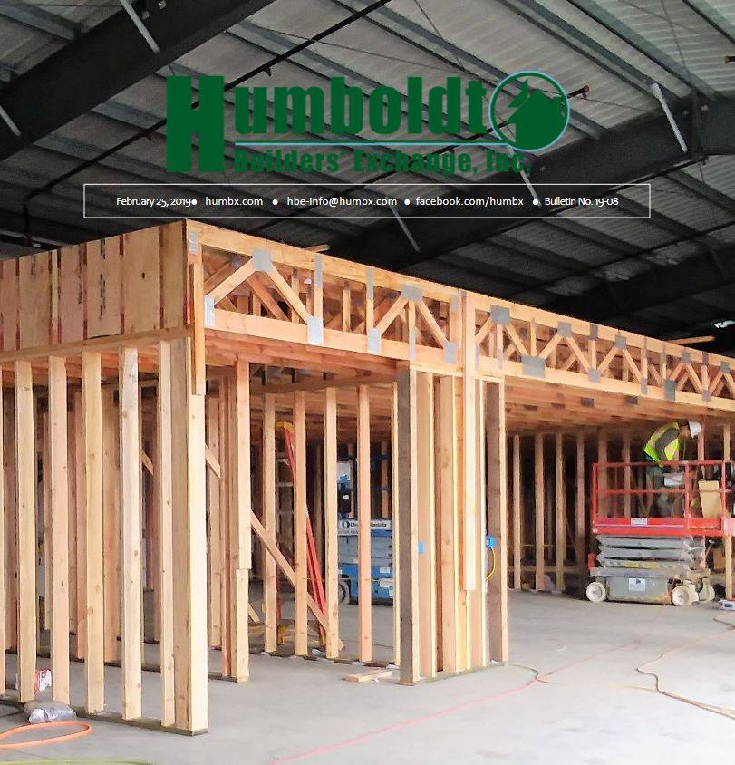 trusses at thomas home center